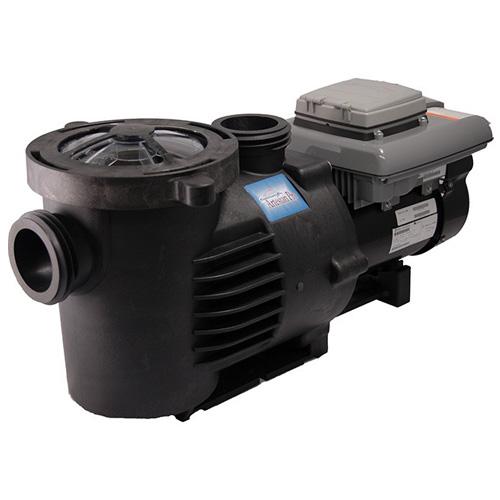 PerformancePro ArtesianPro Dial-A-Flow High Head Pump (3-inch)