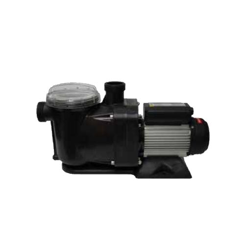 Anjon Manufacturing Landshark 3/4 HP 4600 GPH External Pump