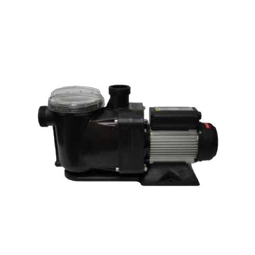 Anjon Manufacturing Landshark 1.5 HP 5500 GPH External Pump