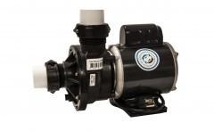 Dolphin Diamond Amp Master 4750 GPH Freshwater/Clean Marine Pump