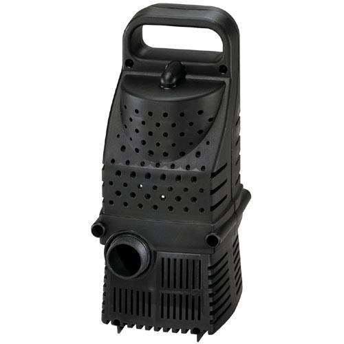 Pondmaster ProLine 4000 GPH Pump