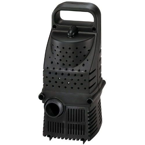 Pondmaster ProLine 4800 GPH Pump