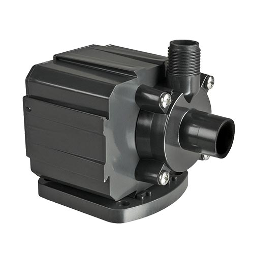 Pondmaster 700 GPH Mag-Drive Pump