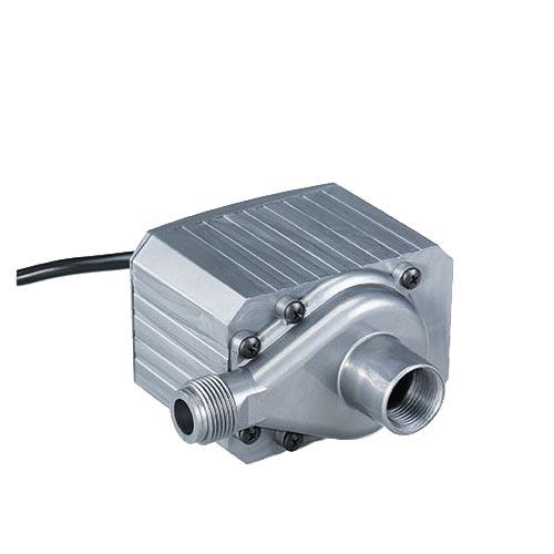 Pondmaster 1800 GPH Mag-Drive Pump