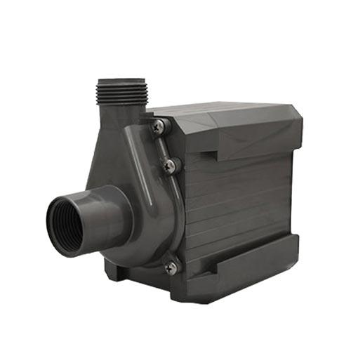 Pondmaster 3600 GPH Mag-Drive Pump