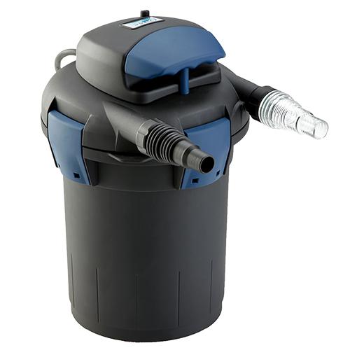 Oase BioPress UVC 1600 Filter