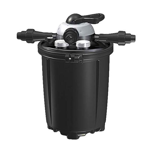 Pondmaster Clearguard 5.5 Pressure Filter (no UV)
