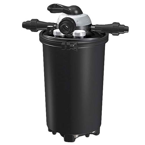 Pondmaster Clearguard 8 Pressure Filter (no UV)