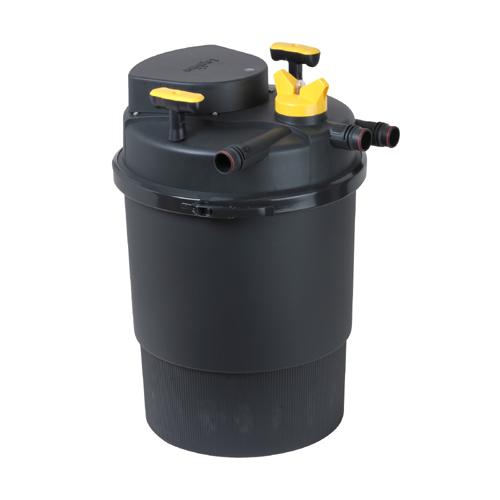 Laguna Pressure-Flo 2000 Filter