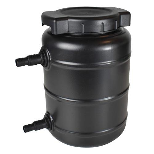 Pond Boss Pressurized Pond Filters