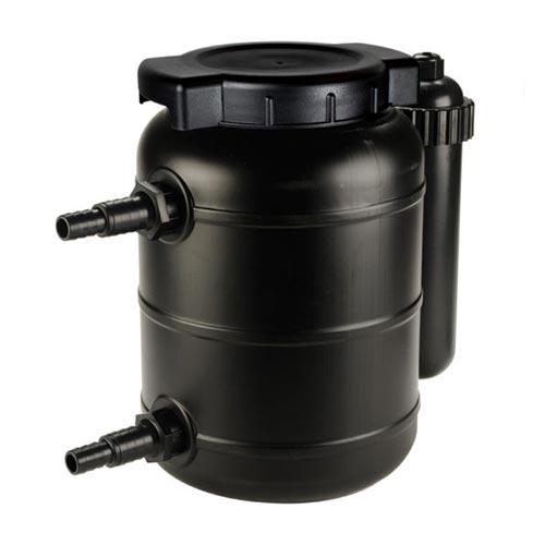 Pond Boss 1200 Pressurized Pond Filter