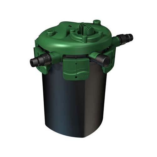 Tetra Pond Bio-Active 1500 Pressurized Filter (no UV)