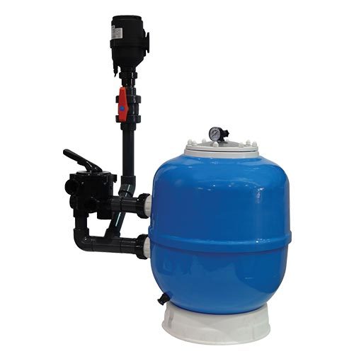 Evolution Aqua K1 24000 Filter