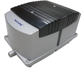 Matala Hakko Air Pumps