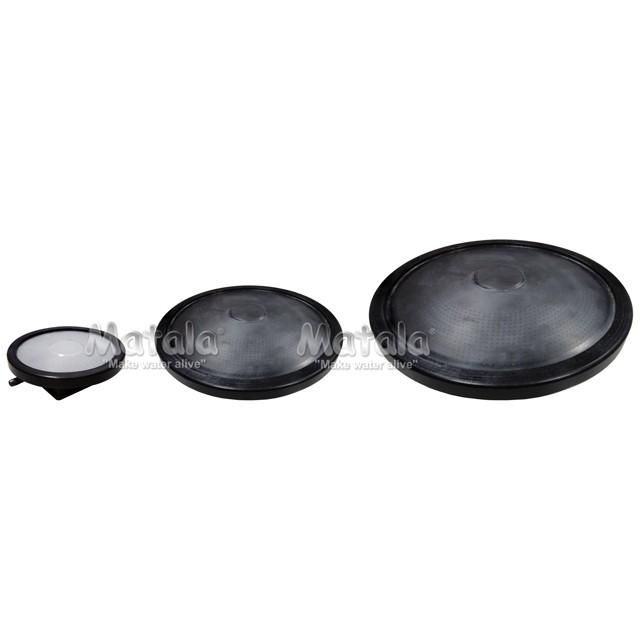 Matala Diffuser Discs