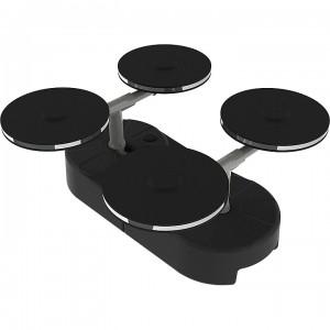 """Matala Diffuser Base 2 + 4x 12""""  Diffuser Discs"""