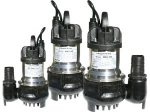 Matala GeyserFlow Pumps
