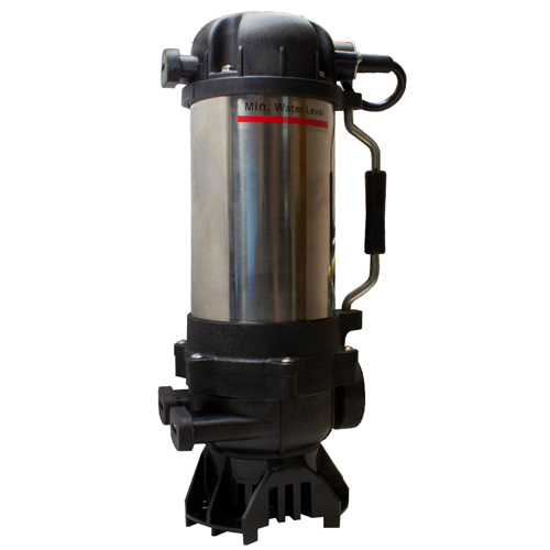 Matala Versiflow 1/2 HP 4690 GPH Pump