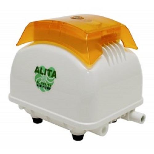 Alita AL-25M Linear Air Pump