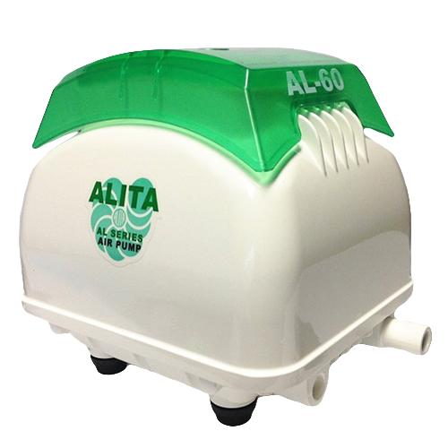 Alita AL-35M Linear Air Pump