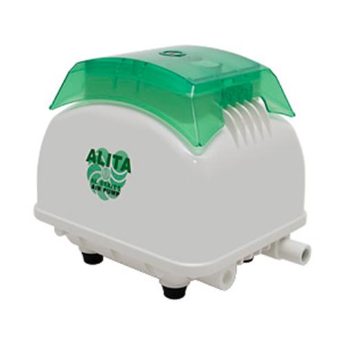 Alita AL-40 Linear Air Pump