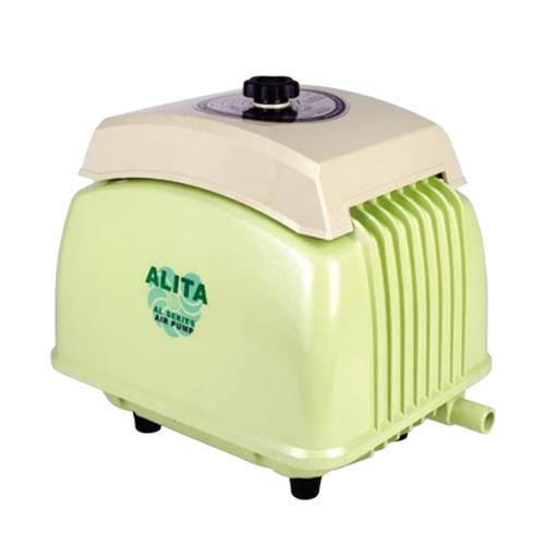 Alita AL-125E Linear Air Pump