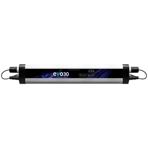 Evolution Aqua Evo 30 Watt UV Clarifier