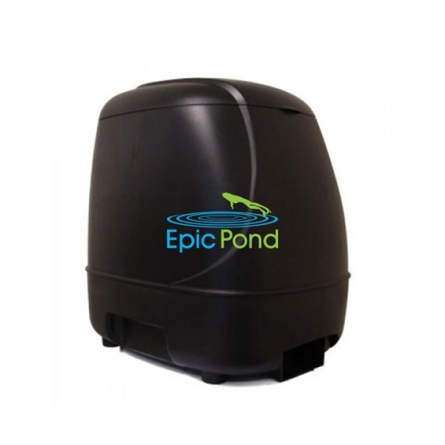 Epic Pond Fish Feeder - 10L