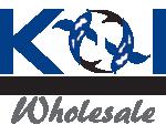 Koi Pond Store Wholesale